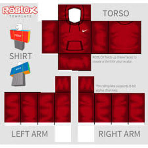 Copy Any Roblox Clothing For You By Stickynicky