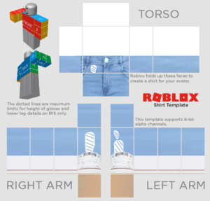 Download Roblox Templates Roblox Template Twitter Roblox