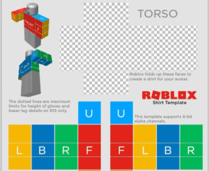 How To Copy And Paste A Shirt On Roblox Sante Blog