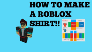 How To Make A Roblox Shirt 2017 Builders Club Needed