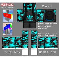Image Result For Roblox Shirt Design Nike Roblox Shirt