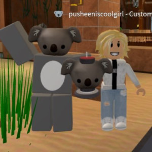 Pusheen Roblox Shirt Code How To Get Free Robux Redeem Codes
