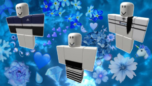 Roblox Clothes Codes Pants And Shirt Ids These Codes