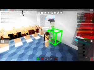 Roblox Clothes IDs Part 1 YouTube