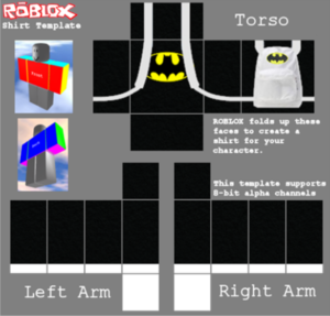 Roblox Gangster Roblox Shirt And Pants Templates Leaked