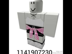 Roblox Girl Clothes ID CODES YouTube