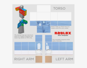 Roblox Templates Roblox Template Twitter Roblox Shirt