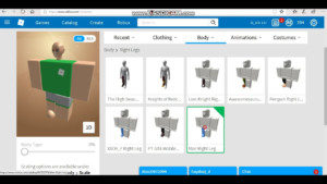 Roblox Tutorial How To Make Your Charecter A Vending