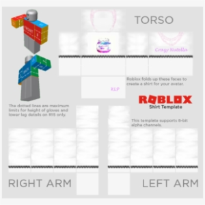 robux roblox rich money videogame game robuxguy