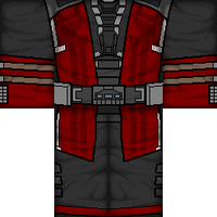 Star Wars Roblox Clothing By UndefiableMadness On DeviantArt