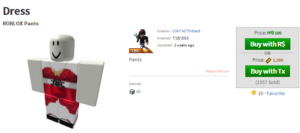 Whats Happening With Forever ROBLOX 12th August 2013