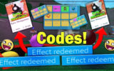 3..*new* Working Epic Minigames Codes!.. (Roblox)