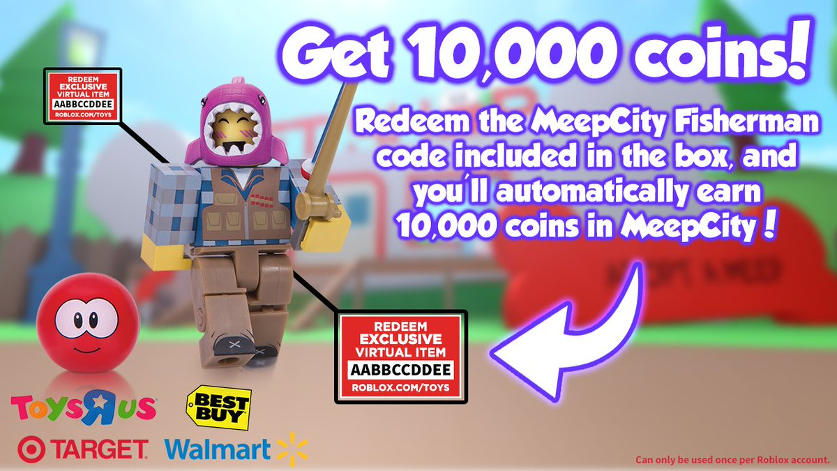 """Alexnewtron On Twitter: """"redeem The Code Included In The"""