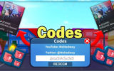 All Elite 🚀 Speed City Codes!.. (Roblox)