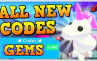All *new* Roblox Pet Heroes Codes!! | Roblox Pet Heroes Codes!