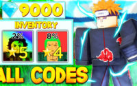 All New *secret* Codes In All Star Tower Defense! (All Star Tower Defense  Codes Roblox)