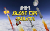 Roblox 3-2-1 Blast Off Simulator Code - Find Out Blast Off
