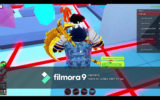 Roblox Robeats And Promo Codes - Youtube