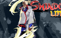Shindo Life Codes – Free Spins And More | Pocket Tactics