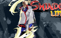 Shindo Life (Shinobi Life 2) Codes (December 2020) - Pro