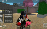 Showing Ya The Codes Again. Kat (Knife Ability Test) Roblox