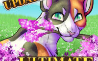 Warrior Cats: Ultimate Edition (@wcrproblox) | Twitter